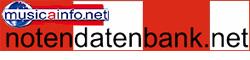 Notendatenbank.net